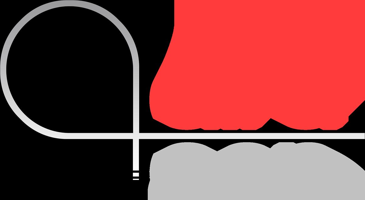 Alfacon 2020