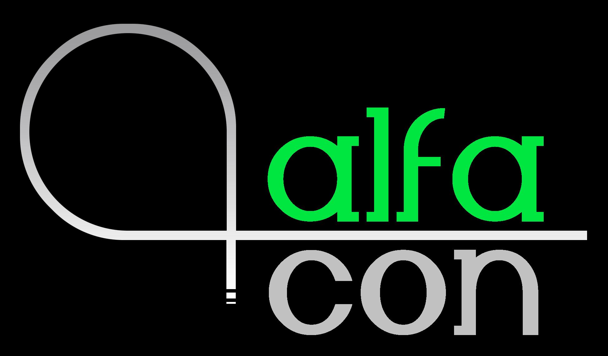Alfacon 2021